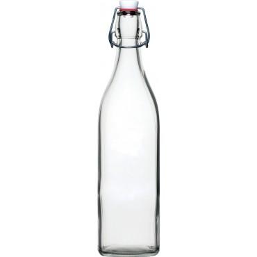 Swing Bottle 1 Litre