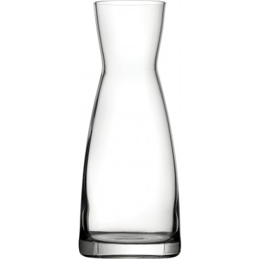 Contemporary 0.25 Litre Carafe
