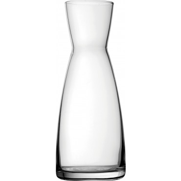 Contemporary 0.5 Litre Carafe