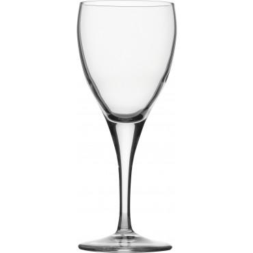 Fiore Wine 8 1/2oz