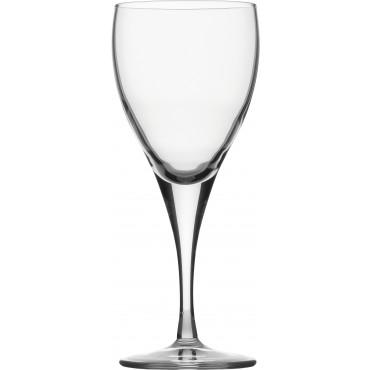 Fiore Wine 7oz