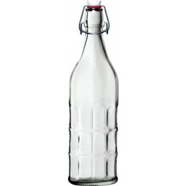 Moresca Bottle 1 Litre