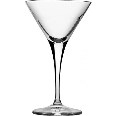 Ypsilon Cocktail 3.5oz