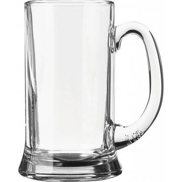 Icon 10oz Tankard