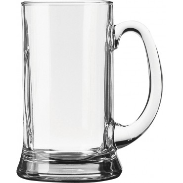 Icon 20oz Tankard