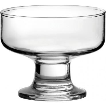 Saxon Ice Cream Cup 81mm 9oz