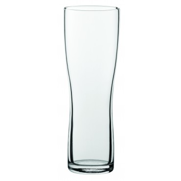 Aspen Fully Toughened Beer 20oz
