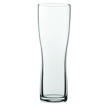 Aspen Fully Toughened Beer 20oz