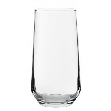 Allegra Long Drink 16.5oz