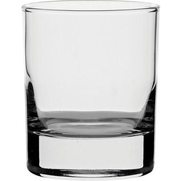 Side Whisky 8 1/2oz