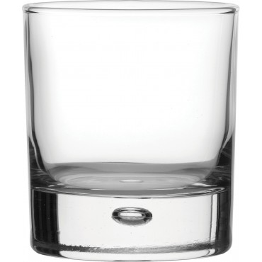 Centra Double Old Fashioned 11.5oz