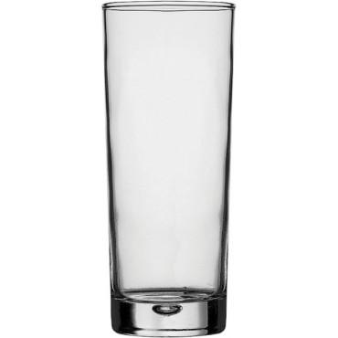 Centra Cocktail 7.75oz