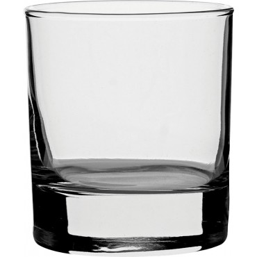 Side Double Old Fashioned 11.5oz