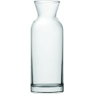 Village Carafe 0.25 Litre (8.75oz)