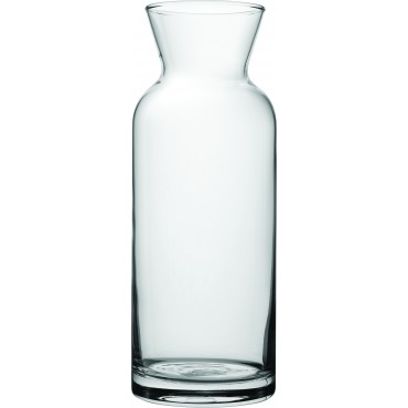 Village Carafe 1 Litre (35oz)