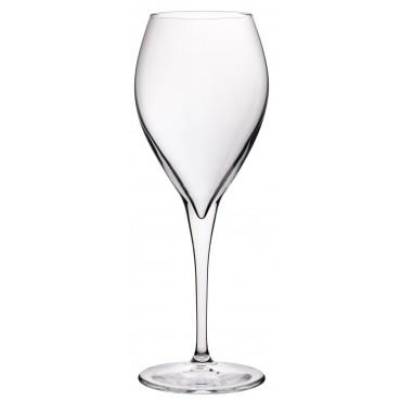 Monte Carlo Wine 16oz