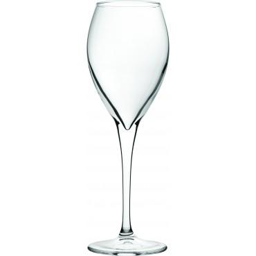 Monte Carlo Wine 7oz