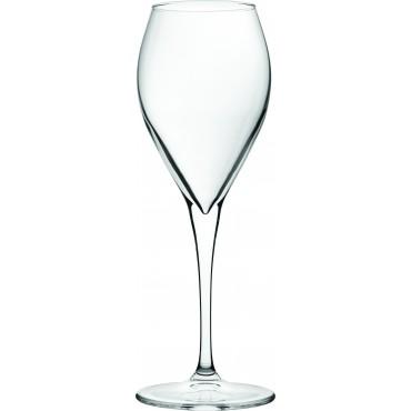 Monte Carlo Wine 9oz