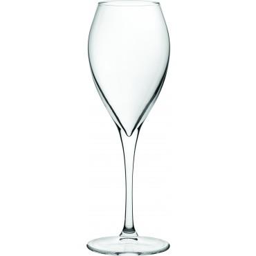 Monte Carlo Wine 12oz
