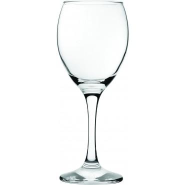 Emperor Wine 9oz