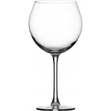 Enoteca Red Wine 22oz