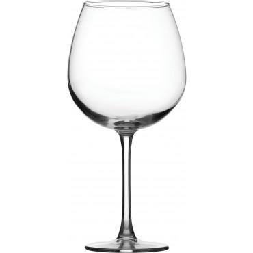Enoteca Red Wine 26.5oz