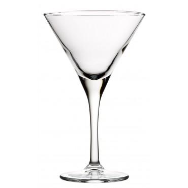 V Line Martini 8.75oz