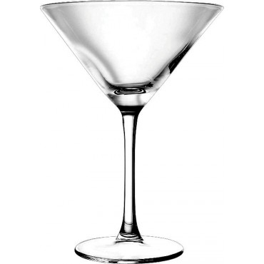 Enoteca Martini 7.5oz
