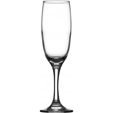 Imperial Champagne Flute 7 1/2oz