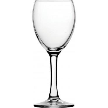Imperial Plus  Wine 6.66oz
