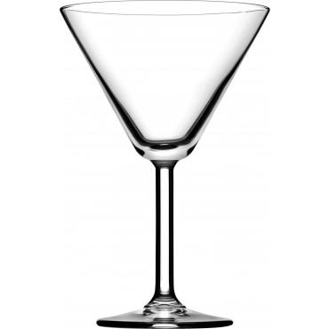Primetime Martini 10oz