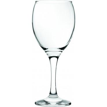 Emperor Wine 12oz