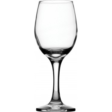 Maldive Wine Glass 8.8oz