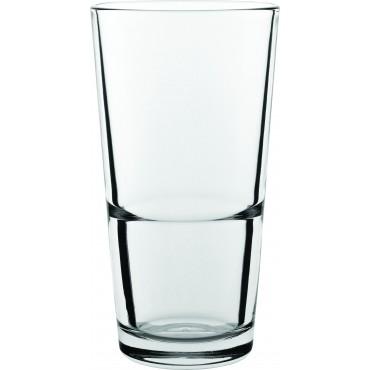 Grande 16oz Beverage