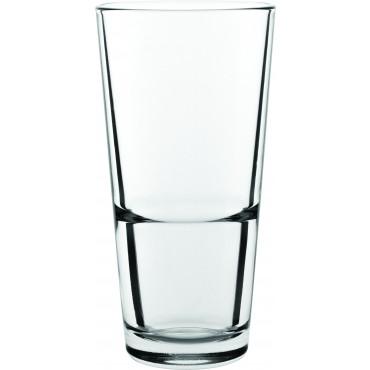 Grande 12.5oz Beverage