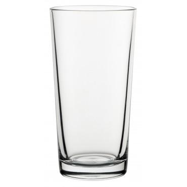 Alanya Long Drink 13oz
