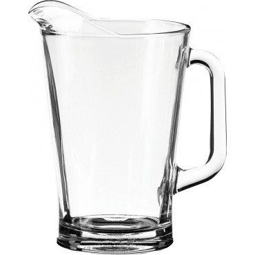 Conic Jug 3 Pint (1.8L)