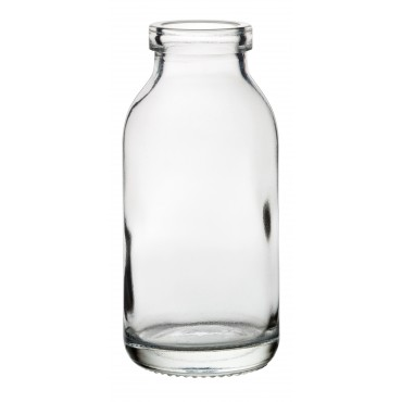 Mini Milk Bottle 4.25oz