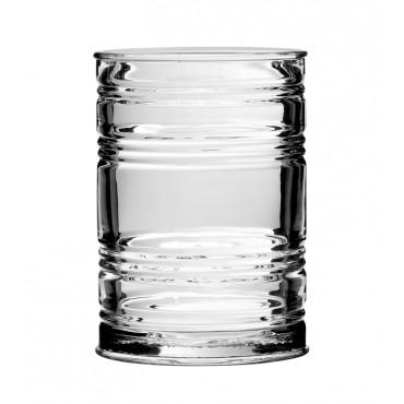Glass Tin
