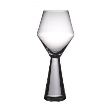 Cubana White Wine