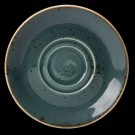 Craft Blue Soup Stand D/W 6.5""