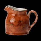 Craft Terracotta Jug Club 5oz