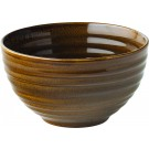 Tribeca Malt Rice Bowl 22oz