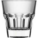 Casablanca Juice  5oz